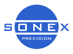Sonex, Inc. | CNC Milling & Machining